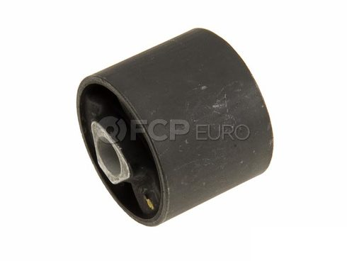 BMW Tension Strut Bushing (E34) - Genuine BMW 31122226528