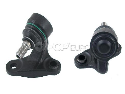 BMW Ball Joint Front Right Inner (325xi 330xi) - Genuine BMW 31126756696