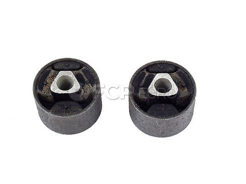 BMW Control Arm Bushing (524td 528e) - Genuine BMW 31129058817