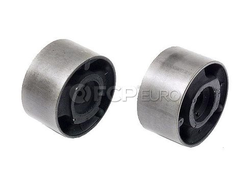 BMW Control Arm Bushing Kit (E36) - Genuine BMW 31129059288