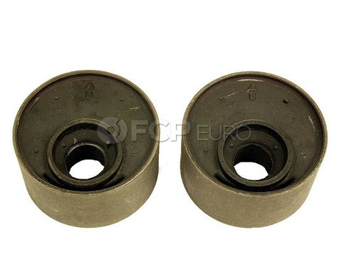 BMW Control Arm Bushing Kit (E36) - Genuine BMW 31129064875