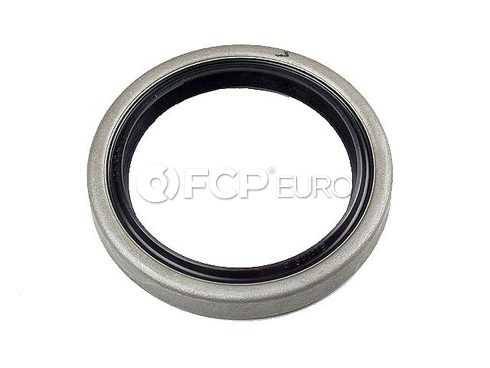 BMW Shaft Seal (40X52X7) (1602 2002 320i) - Genuine BMW 31211101114