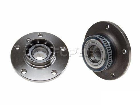 BMW Wheel Hub Assembly - Genuine BMW 31226757024