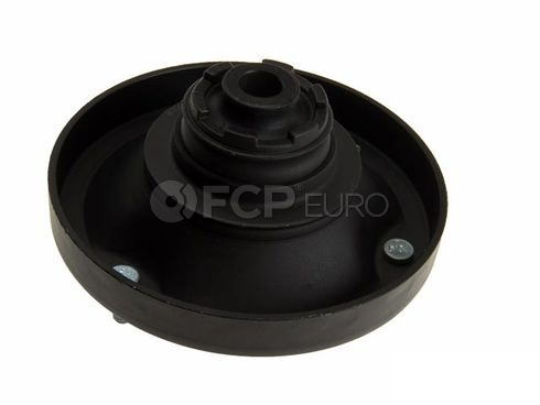 BMW Strut Mount (X5) - Genuine BMW 31306779604