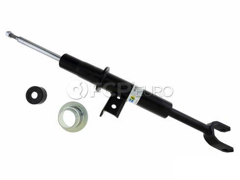 BMW Suspension Strut Assembly Front Right (535i ActiveHybrid 5) - Genuine BMW 31316775576