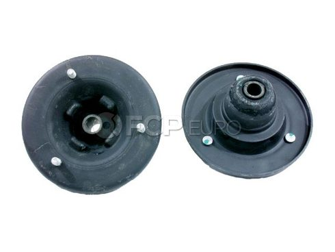 BMW Front Strut Mount (E38) - Genuine BMW 31331090611