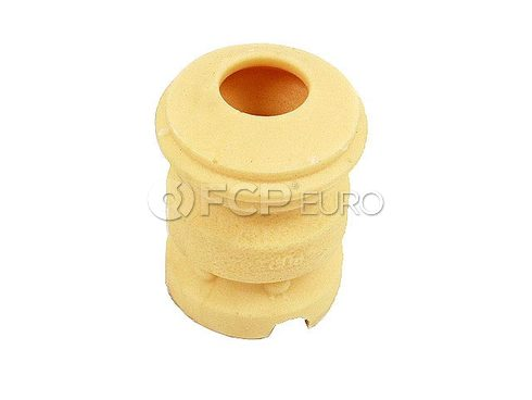 BMW Strut Bump Stop - Genuine BMW 31331124449
