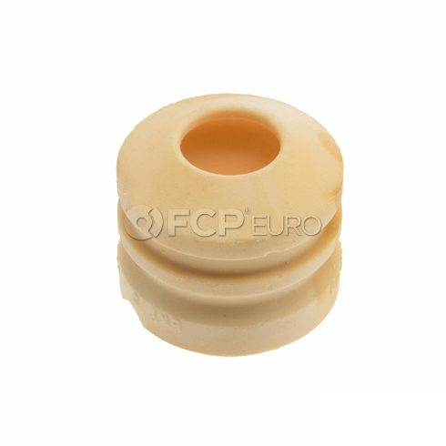BMW Strut Bump Stop (325Ci 330Ci M3) - Genuine BMW 31332229778