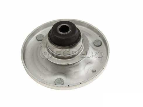 BMW Strut Mount (E65 E66) - Genuine BMW 31336779612
