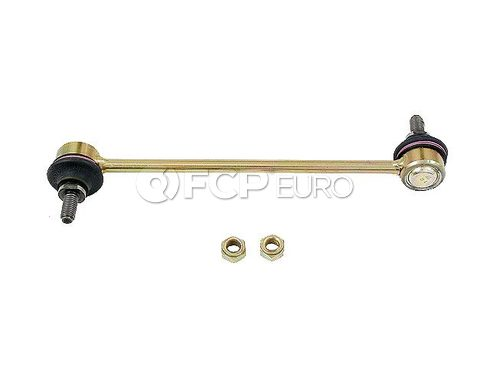 BMW Suspension Stabilizer Bar Link Front (M3 Z3) - Genuine BMW 31352227203