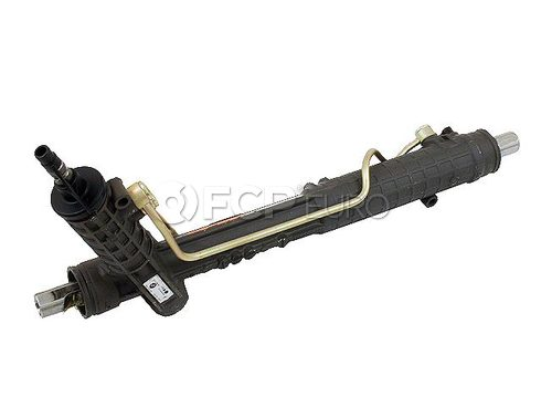BMW Remanufactured Steering Rack - Genuine BMW 32136751745