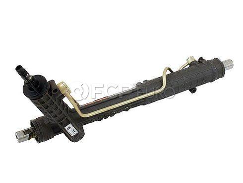 BMW Remanufactured Steering Rack - Genuine BMW 32136751745
