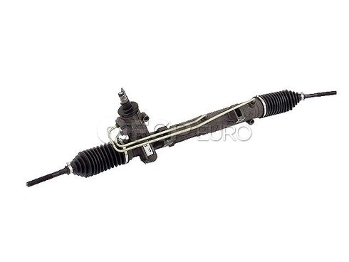 BMW Remanufactured Steering Rack - Genuine BMW 32136753438