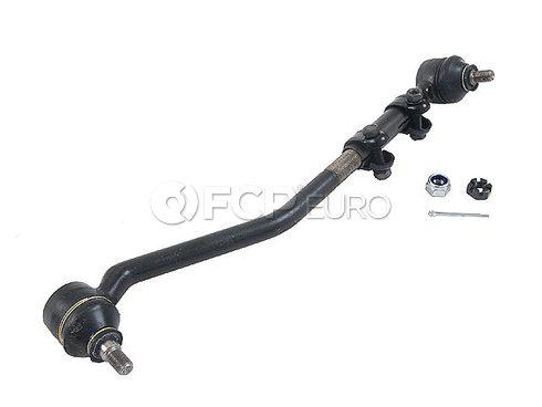 BMW Tie Rod (528i 530i 630CSi 633CSi) - Genuine BMW 32211124475