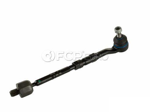 BMW Tie Rod Assembly (E60 E61) - Genuine BMW 32216777451