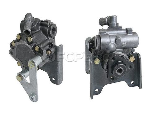 BMW Power Steering Pump (Z3) - Genuine BMW 32411093039