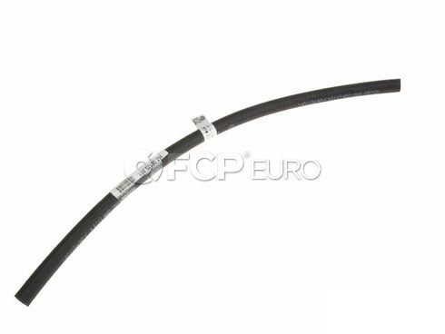 BMW Power Steering Return Hose (Z3) - Genuine BMW 32411094558