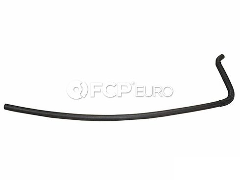 BMW Power Steering Return Hose (Z3) - Genuine BMW 32411094811