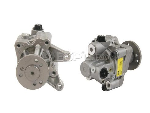 BMW Power Steering Pump (X5) - Genuine BMW 32411096434