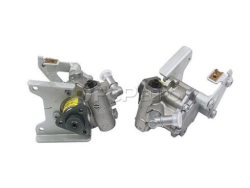 BMW Power Steering Pump - Genuine BMW 32411097149