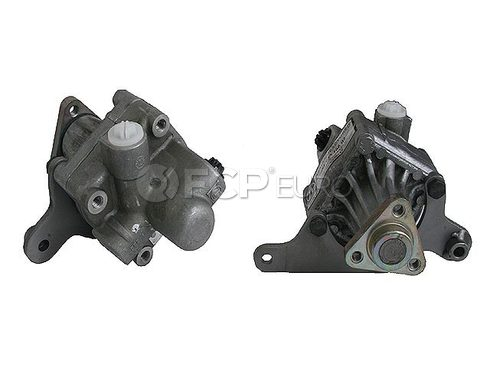 BMW Power Steering Pump - Genuine BMW 32411141058