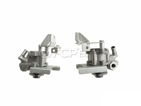 BMW LF-30 Power Steering Pump - Genuine BMW 32416753274