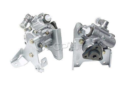 BMW Power Steering Pump (X5) - Genuine BMW 32416757914