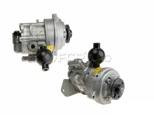 BMW Power Steering Pump - Genuine BMW 32416761412
