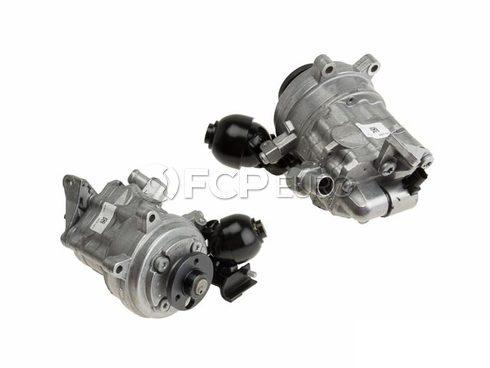 BMW Power Steering Pump - Genuine BMW 32416767243