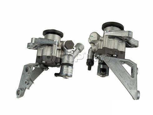 BMW Power Steering Pump - Genuine BMW 32416769766