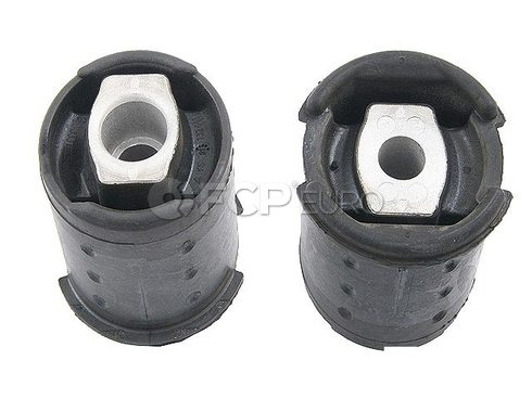 BMW Subframe Bushing - Genuine BMW 33311091422