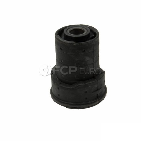 BMW Subframe Bushing  (E39 525i 528i 540i) - Genuine BMW 33311094036