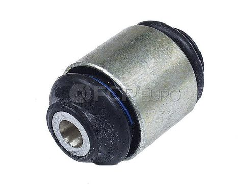 BMW Control Arm Bushing - Genuine BMW 33321135808