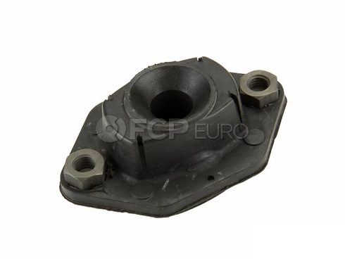 BMW Shock Mount Lower - Genuine BMW 33526768544