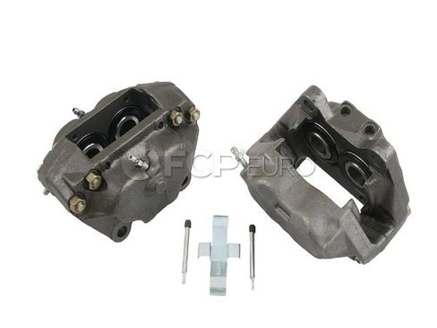 BMW Brake Caliper - Genuine BMW 34111101093