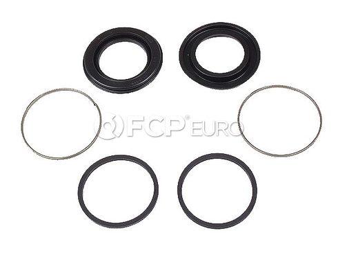 BMW Repair Set Brake Caliper (320i) - Genuine BMW 34111116618