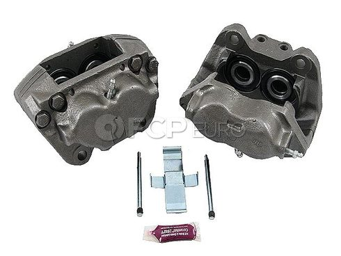 BMW Brake Caliper - Genuine BMW 34111119022