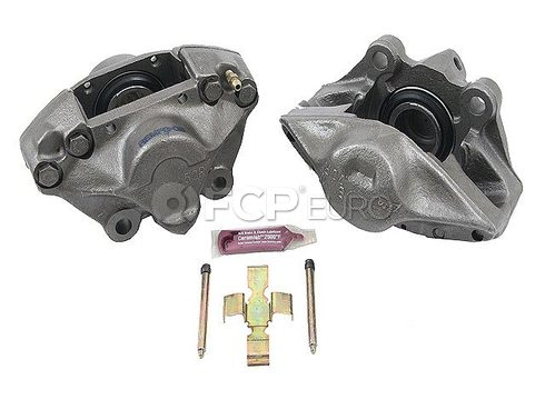 BMW Brake Caliper - Genuine BMW 34111150254