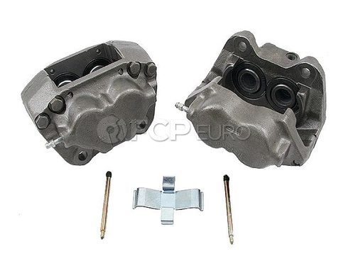 BMW Disc Brake Caliper - Genuine BMW 34111151481