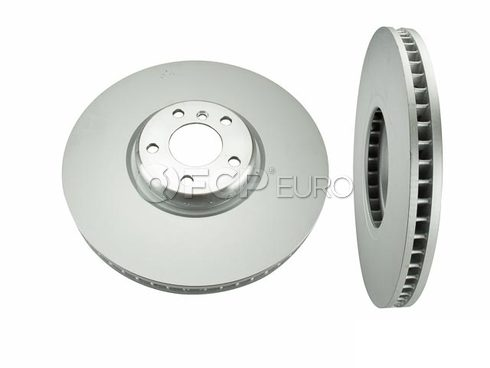 BMW Brake Disc - Genuine BMW 34116782067