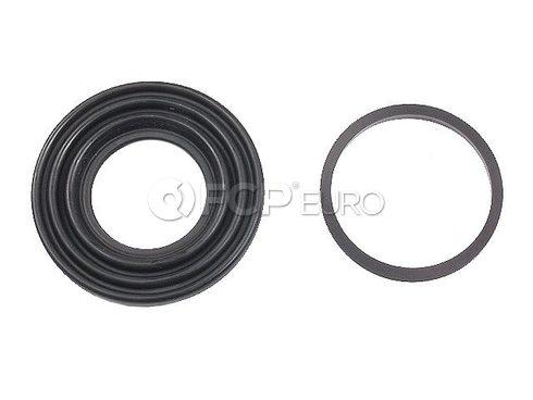 BMW Brake Caliper Repair Kit Rear - Genuine BMW 34211159171