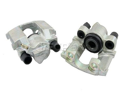 BMW Caliper Housing Right - Genuine BMW 34211160398