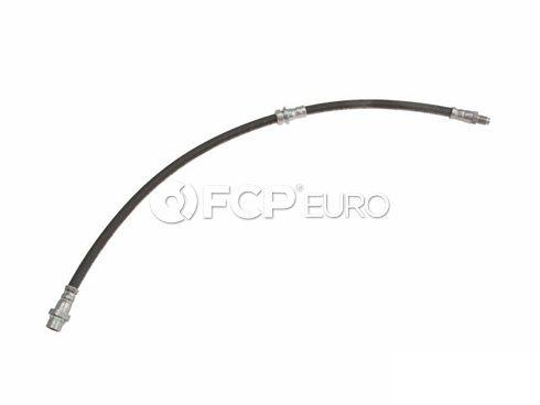 BMW Brake Disc - Brembo 34116864906