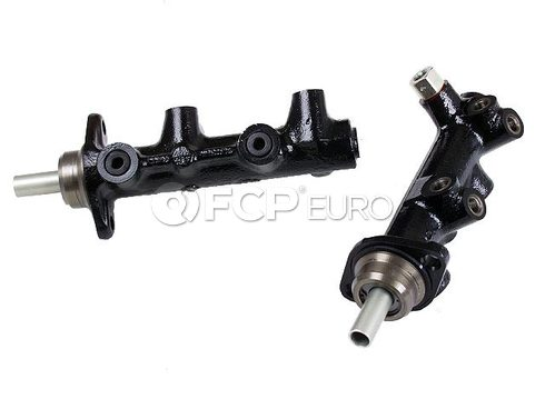 BMW Brake Master Cylinder (D=2064mm) (1602 2002) - Genuine BMW 34311113656