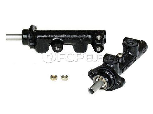 BMW Brake Master Cylinder (D=2064mm) - Genuine BMW 34311120032