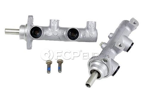 BMW Brake Master Cylinder - Genuine BMW 34311150229