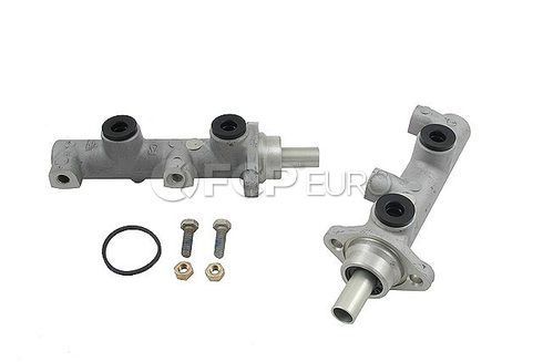 BMW Brake Master Cylinder (528e 533i 535i) - Genuine BMW 34311153053