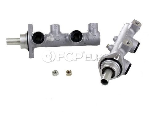 BMW Brake Master Cylinder - Genuine BMW 34311153919