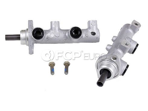 BMW Brake Master Cylinder - Genuine BMW 34311155269