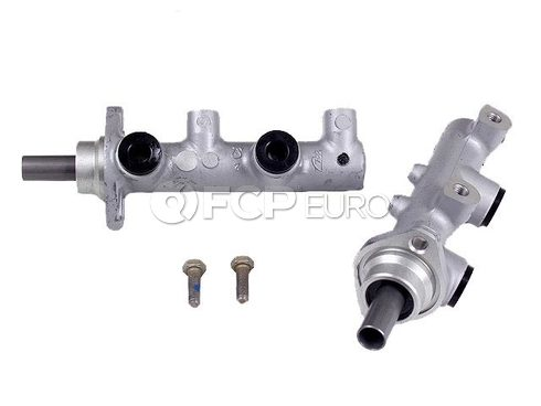 BMW Brake Master Cylinder - Genuine BMW 34311155270